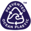 OceanPlastic Logo_AWs_SECONDARY1 1@2x