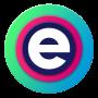 ekko_Logo_Icon