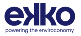 ekko | powering the enviroconomy